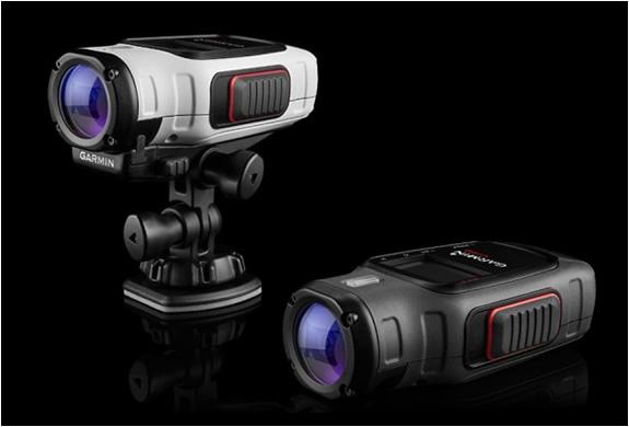 camera-garmin-virb