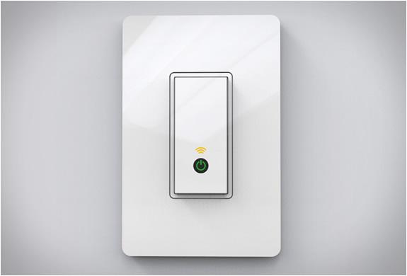 interrupteur-wifi-belkin-03