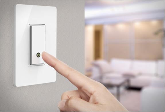 interrupteur-wifi-belkin-04