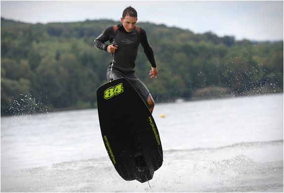 jet-surf-4