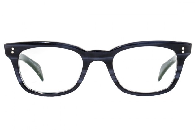 lunettes-paul-smith-olivierpeoples-01