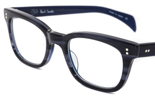 lunettes-paul-smith-olivierpeoples-02