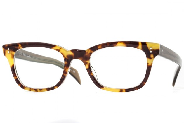 lunettes-paul-smith-olivierpeoples-03