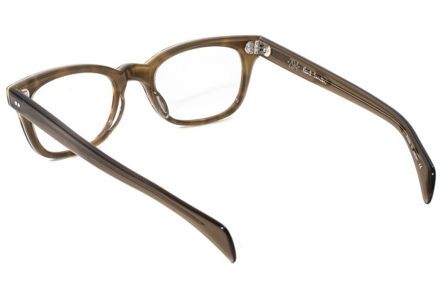 lunettes-paul-smith-olivierpeoples-04