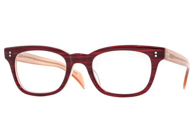 lunettes-paul-smith-olivierpeoples-06
