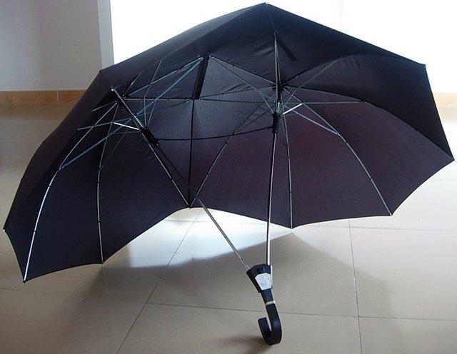parapluie-2personnes