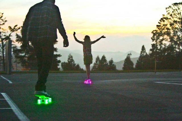 skateboard-02