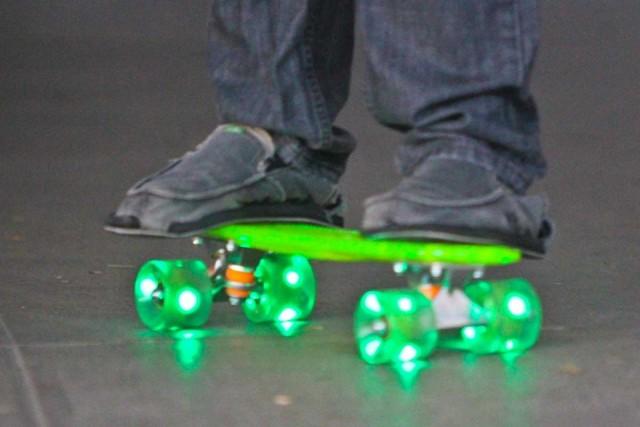 skateboard-03