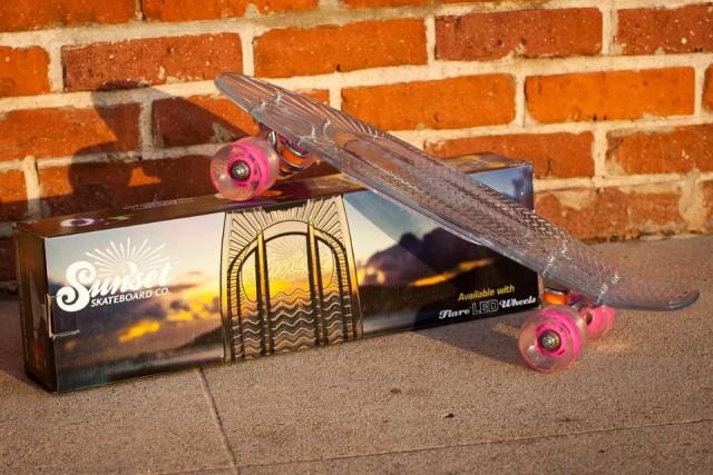 skateboard-06
