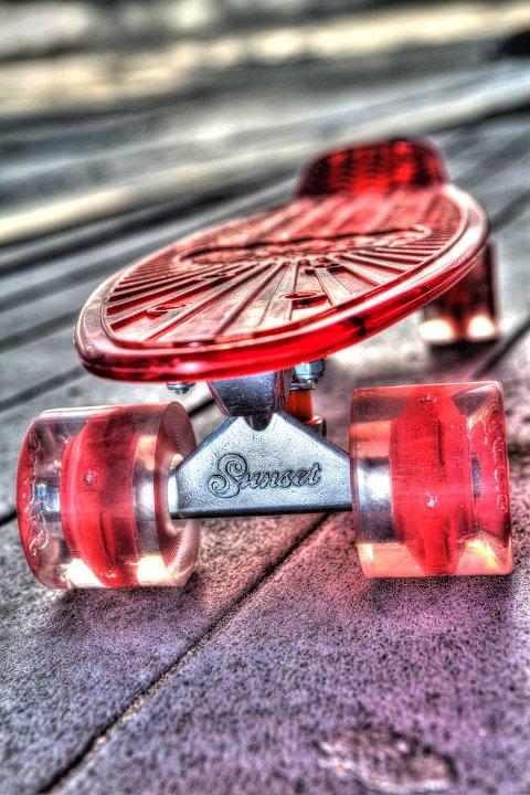 skateboard-07