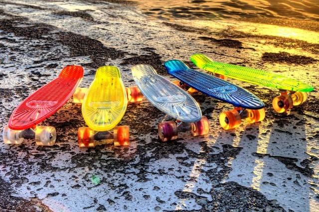 skateboard-11