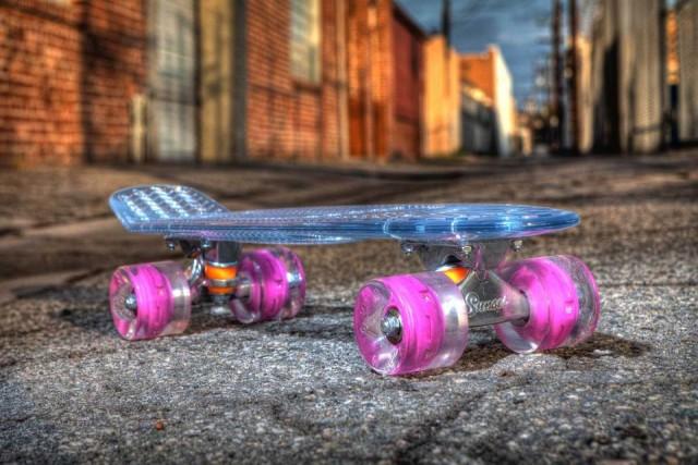skateboard-13