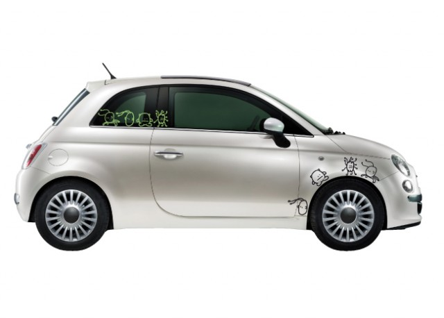 stickers-voiture-fiat500