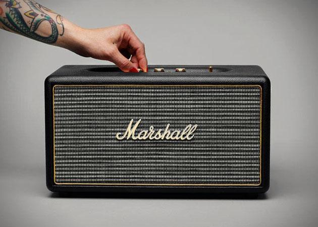 Marshall-Stanmore03