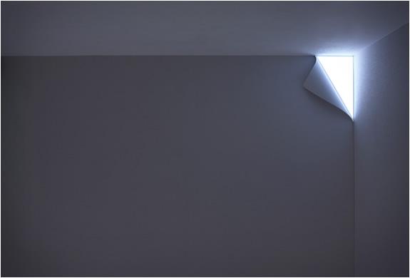 applique-murale-design-yoy-03