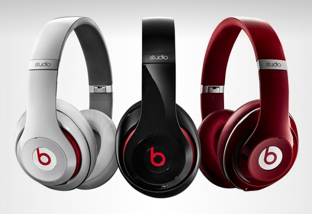 beats-by-dre-the-next-generation