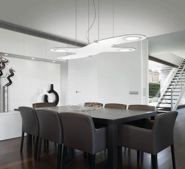 lampe-suspension-design-58244-1665447