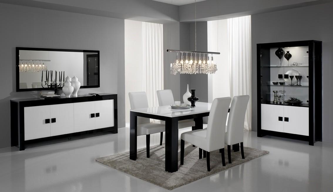 salle-manger-design