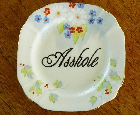 trixiedelicious-asshole