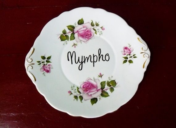 trixiedelicious-nympho