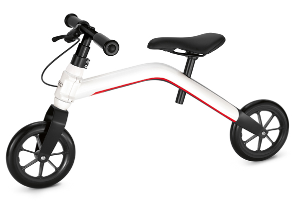 Audi-Scooter-1