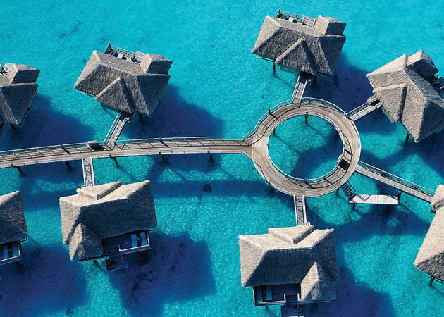 Four-Seasons-Resort-Bora-Bora-3