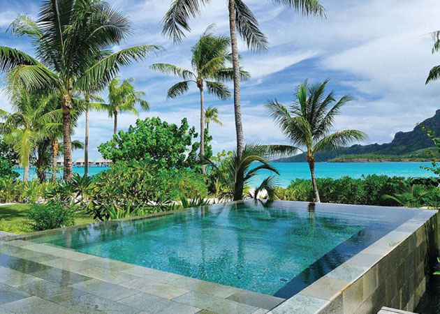Four-Seasons-Resort-Bora-Bora-6