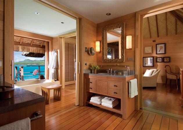 Four-Seasons-Resort-Bora-Bora-8