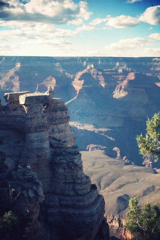 Grand-Canyon-Maricopa-Point