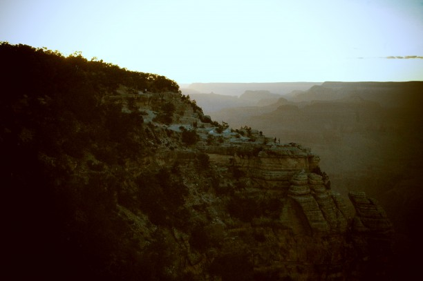 Grand-Canyon-MatherPoint