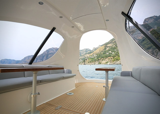 Jet-Capsule-Miniature-Luxury-Yacht-7