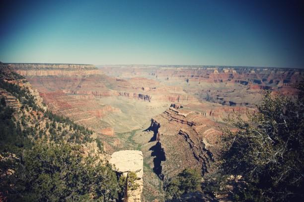 Navajo-Point