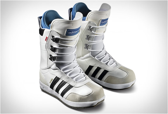 adidas-snowboard-boots-2