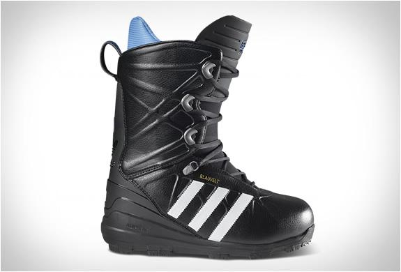 adidas-snowboard-boots-3