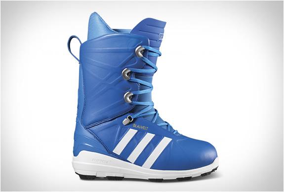 adidas-snowboard-boots-4