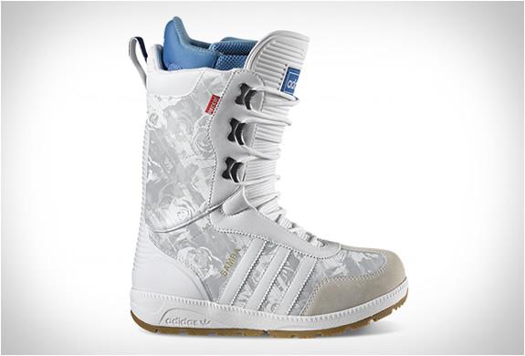 adidas-snowboard-boots-5