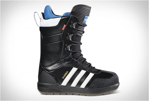 adidas-snowboard-boots-6