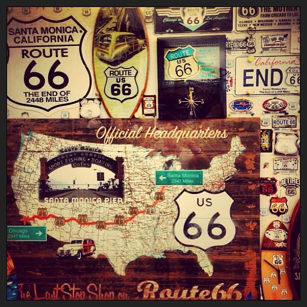 carte-route66