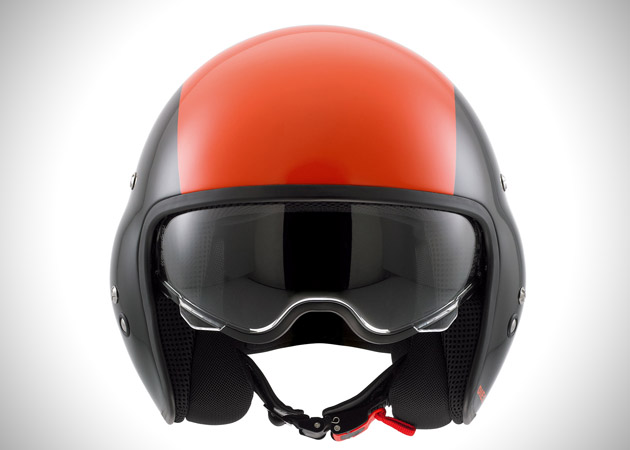casque-moto-diesel-AVG-orange