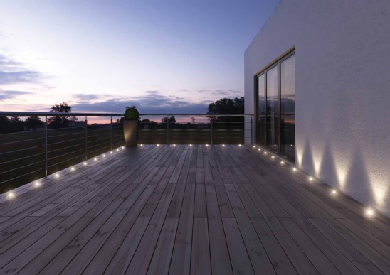 eclairage-led-terrasse