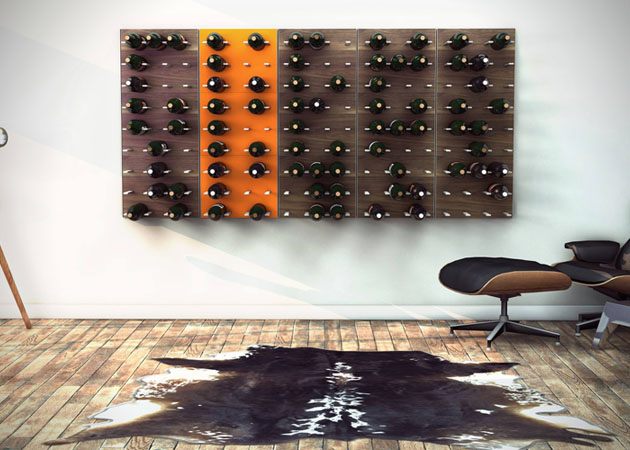 etagere-vin-modulable-01