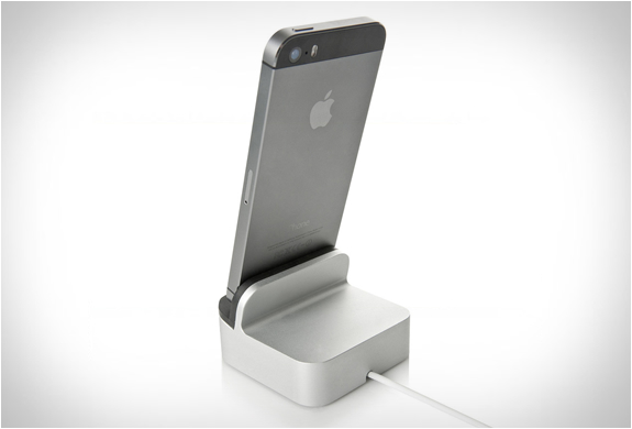 everdock-iphone