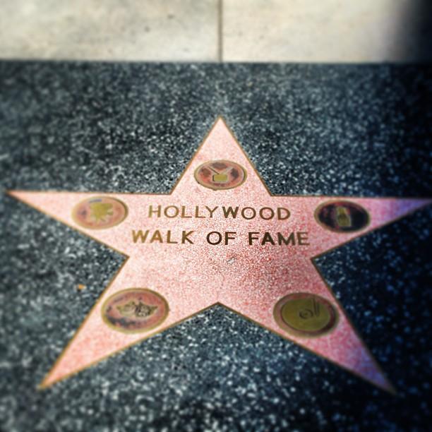 hollywood-walkoffame
