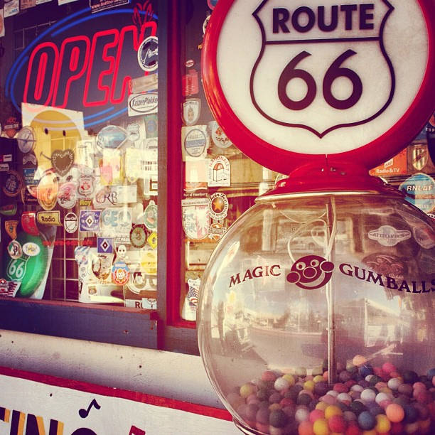 magasin-hackberry-route66
