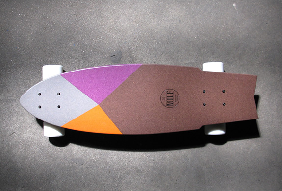 milf-skateboards-8