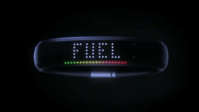 nike-fuelband-se-03
