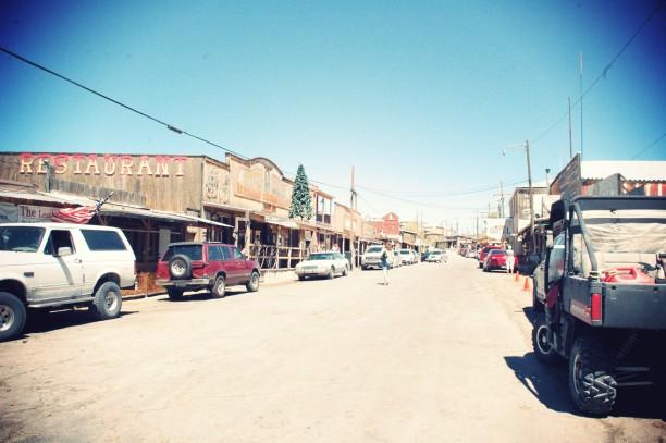 oatman-route66-arizona