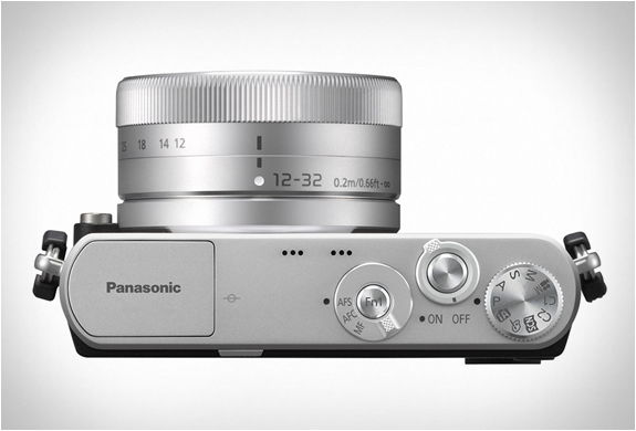 panasonic-lumix-gm1-2