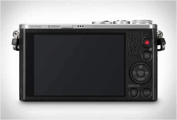 panasonic-lumix-gm1-3