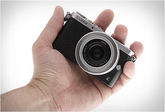 panasonic-lumix-gm1-6